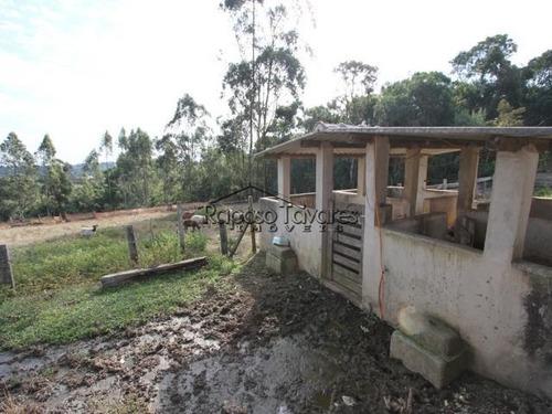 sítio em ibiúna/2086