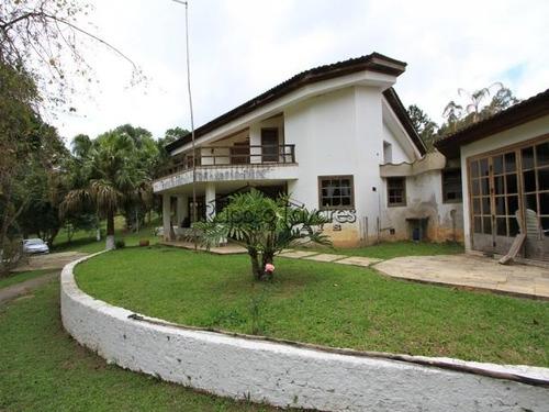 sítio em ibiúna/964
