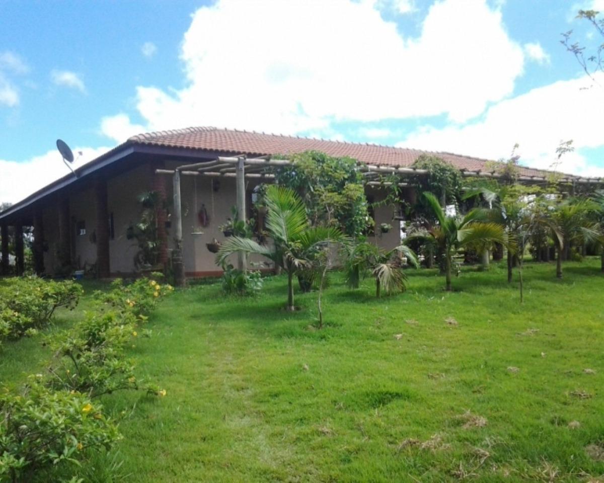 sítio em jundiaí!!! 145.000 m², próximo ao parque corupira! - st00010 - 34651420