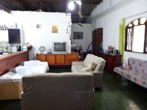 sítio em juquitiba 24.200 m² c ótimo espaço e salão de festa