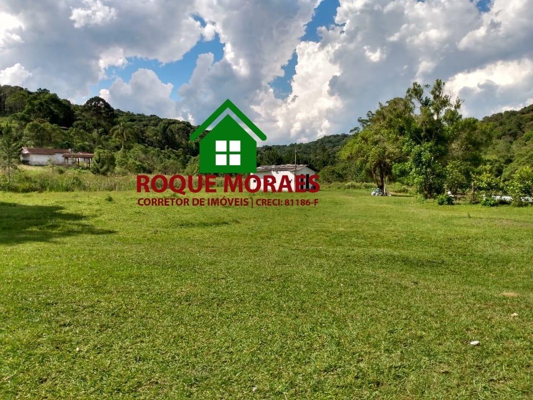 sitio em juquitiba 26.000m² com casa-lago ref0206