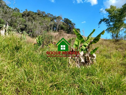 sítio em juquitiba, 50.000m² com casa modesta. ref: 0102