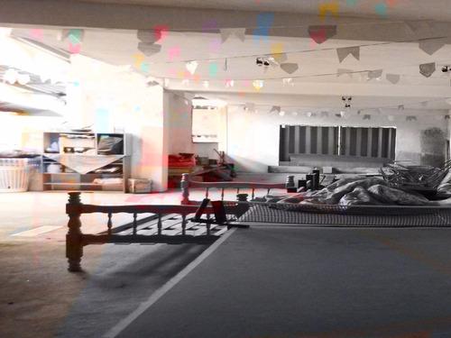 sítio em juquitiba com 24.200 m² espaço para construir