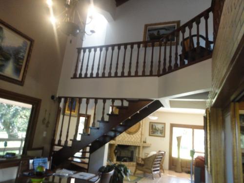 sítio em lomba do pinheiro com 3 dormitórios - cs36005927