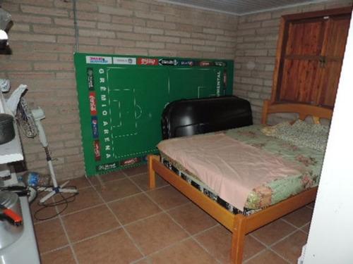 sítio em lomba grande com 5 dormitórios - vr26479
