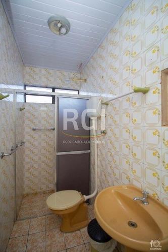 sítio em loteamento rural palermo com 2 dormitórios - vr27740