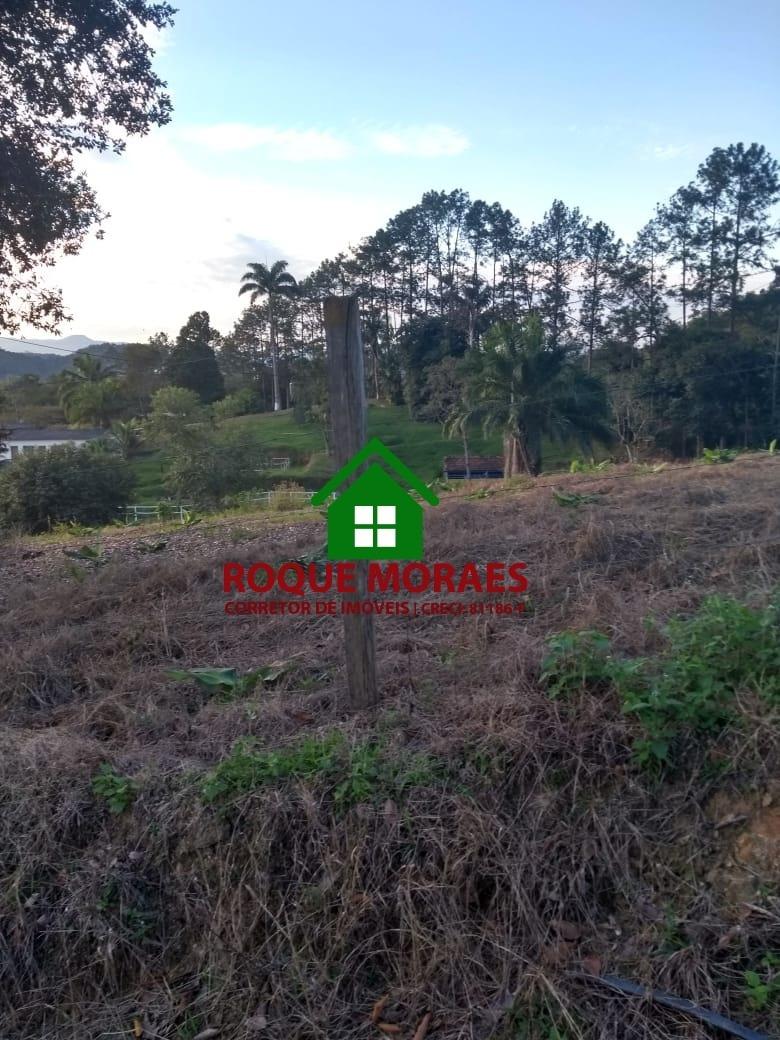 sítio em miracatu 22 alqueires -aras- casa sede-lago ref0169