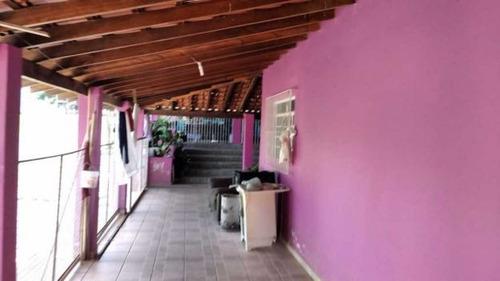 sitio em mogi guaçu-sp