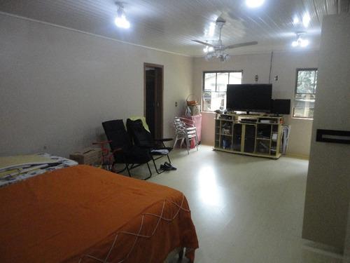 sítio em morro grande com 4 dormitórios - cs36006636