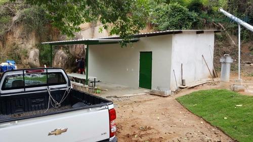 sitio em morumgaba - si0008