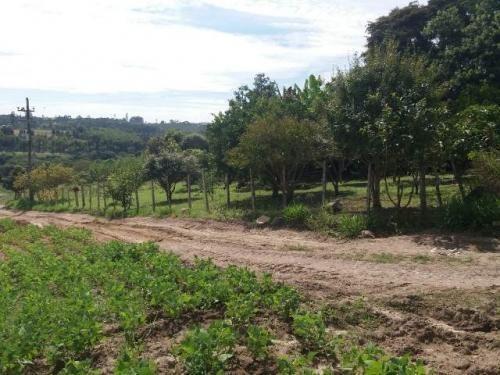sítio em sorocaba, no bairro turvinho, ref. c2087 l c