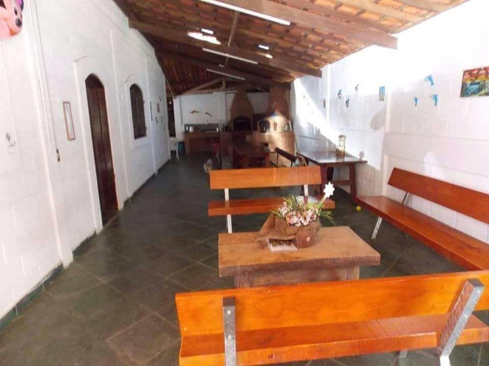 sitio em taiaçupeba ( permuta casa mogi das cruzes ou venda)