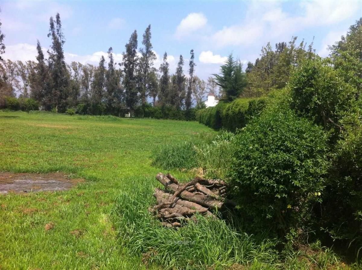 sitio en condominio de facil acceso tala