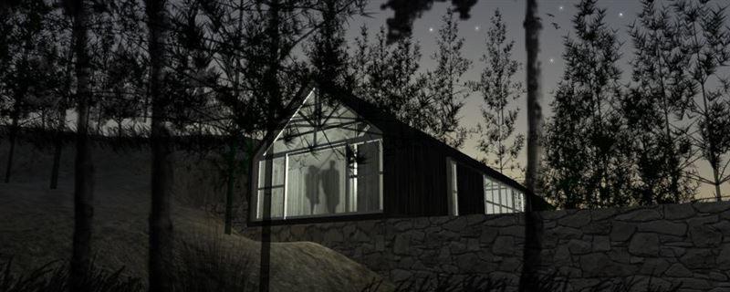 sitio en venta en vichuquén