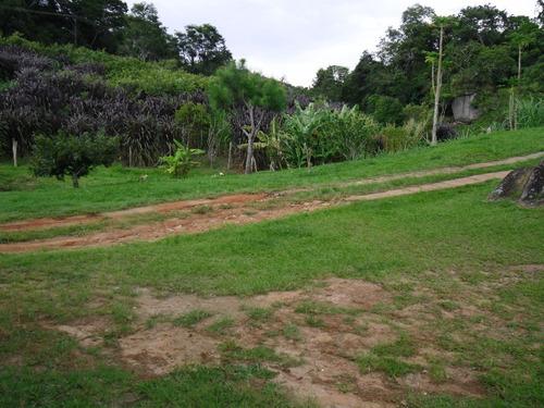 sitio estrada da moralogia mogi das cruzes sp brasil - 273
