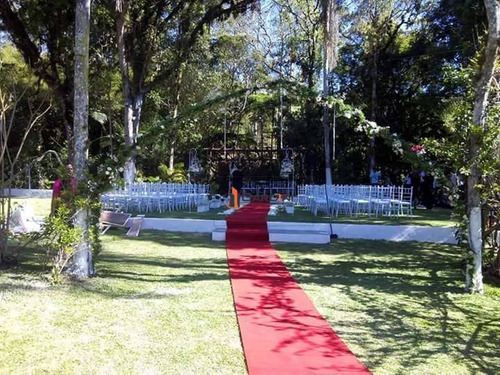 sítio-eventos-18.150 m² -  340 m construção principal- 05 dorms - taiacupeba - si0004