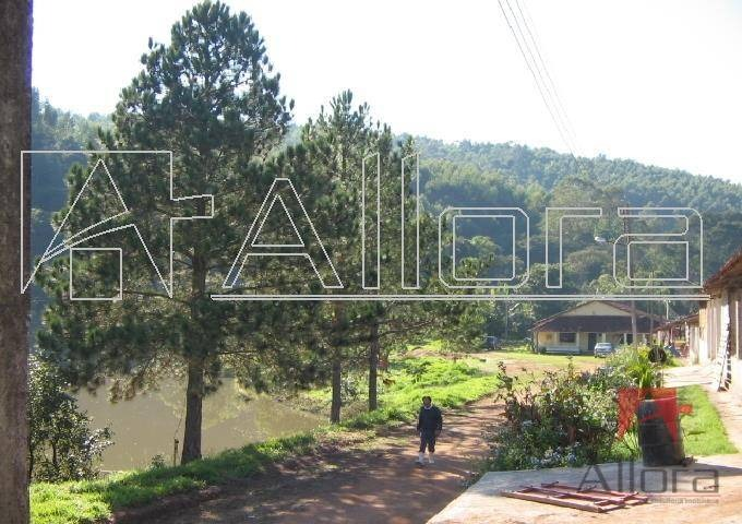 sítio, fazenda com 3 dormitórios à venda, 500000 m² por r$ 8.000.000 - campininha - atibaia/sp - fa0003