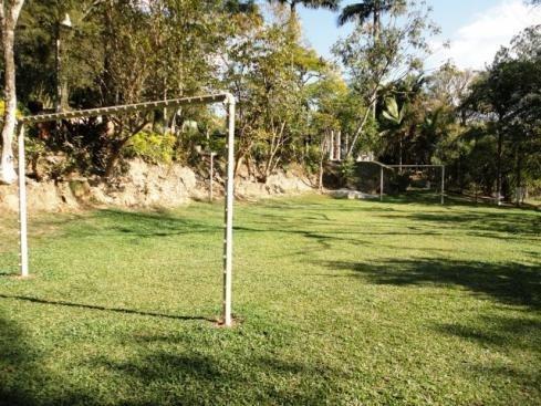 sitio figueira grande santa branca sp brasil - 481