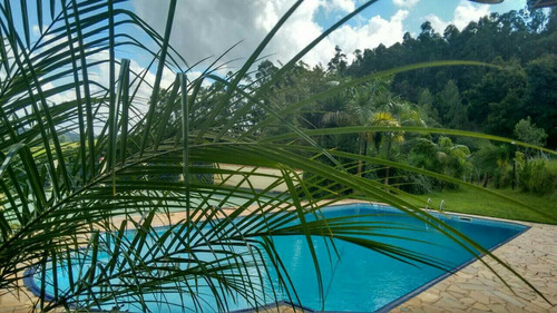 sitio fim de semana  250 casa c piscina e churrasqueira