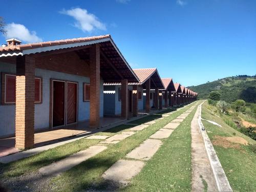 sitio hotel fazenda a 130 km de sp aceita proposta e permuta
