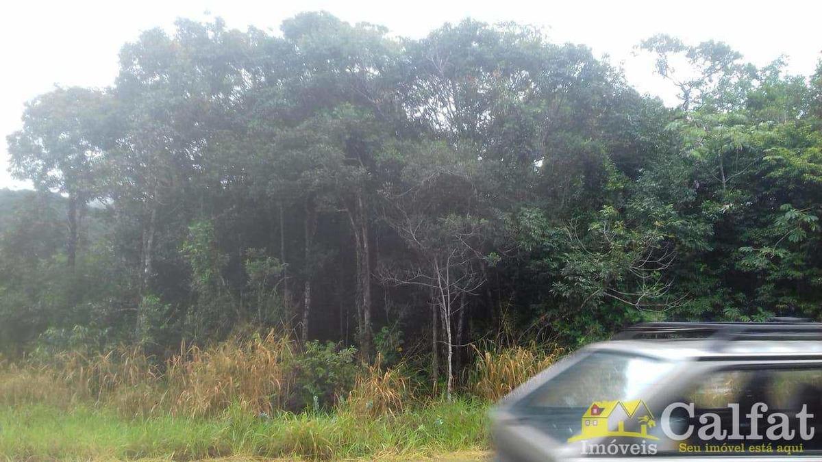 sítio, icapara, iguape - r$ 90 mil, cod: 52 - v52