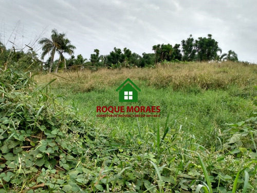 sítio iguape/miracatu -16 alqueires - plantação. ref: 0055