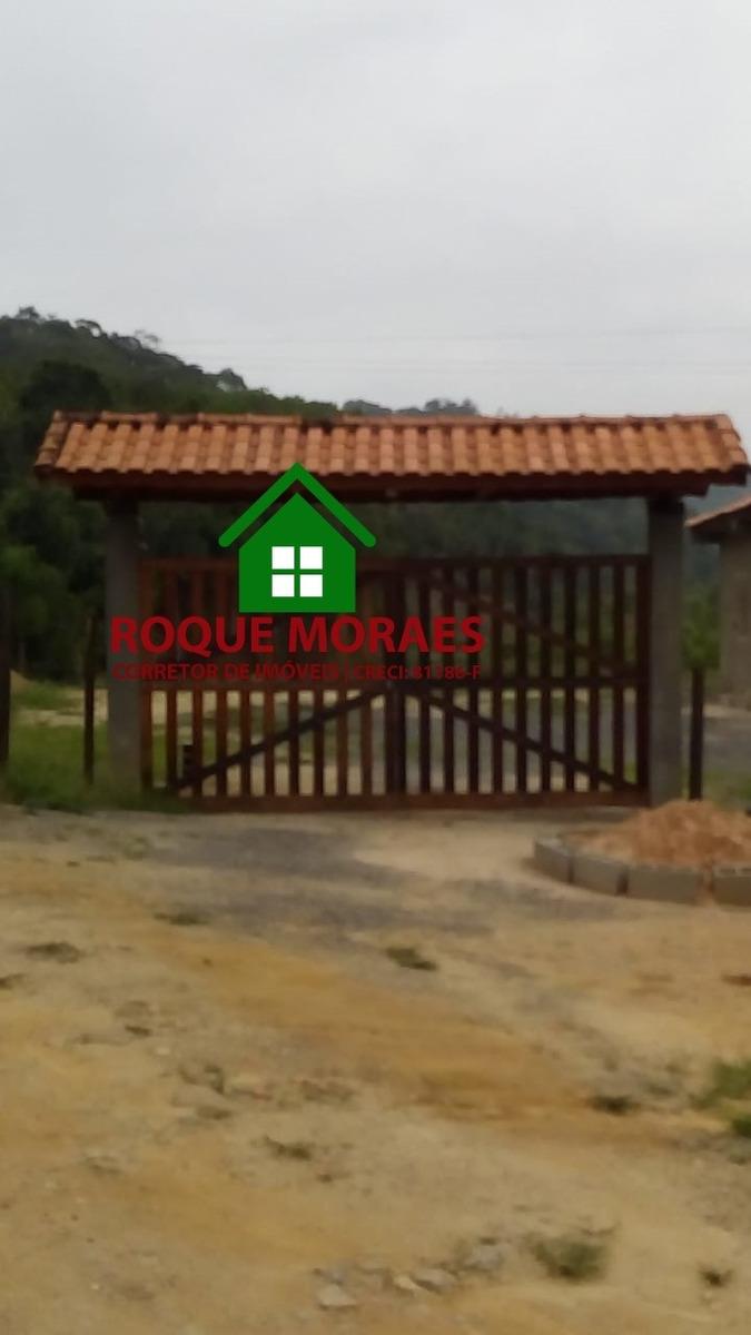 sitio juquiá 14 alqueires com casa pomar ref0188