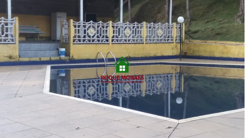 sítio- juquitiba- 7,5 alqueires, nascentes, lagos, piscina