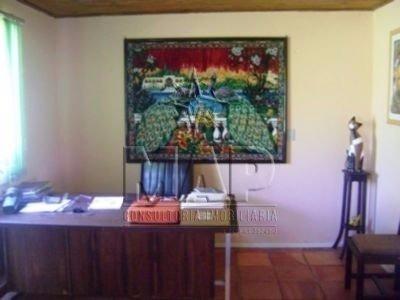 sitio - lomba do pinheiro - ref: 647 - v-map13-0002