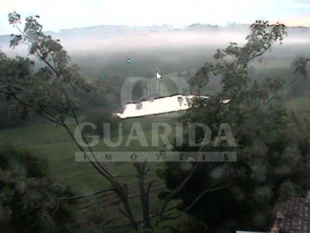 sitio - lomba do pinheiro - ref: 95484 - v-95484
