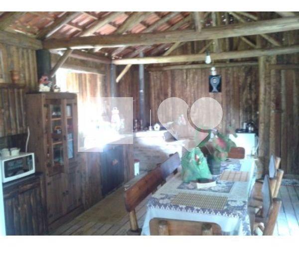 sitio - loteamento rural palermo - ref: 16819 - v-230309