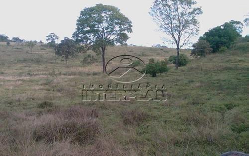 sitio mirassol sp bairro rural