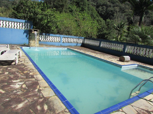 sitio moradia/sede/lagos/piscina//ac/propostas/ ref :04720