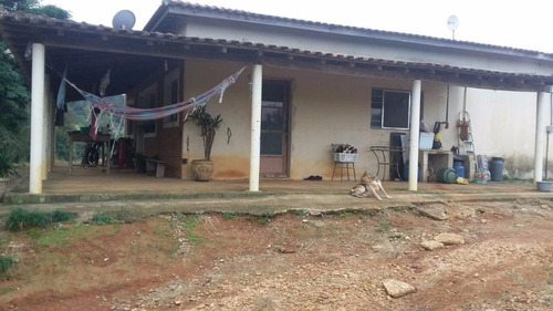 sítio - município morungaba-sp - si0039