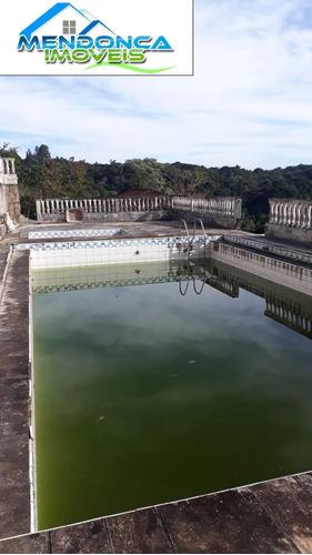 sítio na beira da represa em juquitiba sp