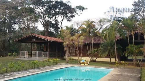 sitio nazaré paulista, campo, piscina, lago, riacho, 3 casas