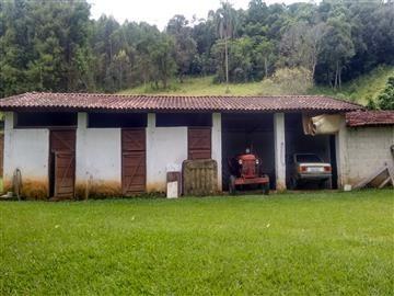sitio nazare paulista com nascente r$ 900.000.00