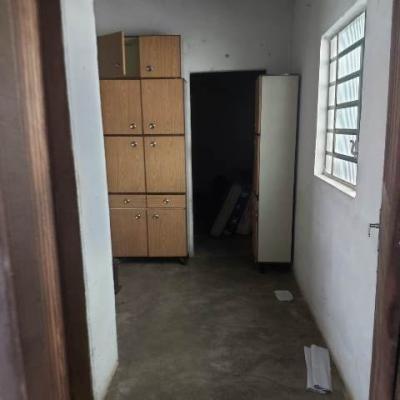 sítio no bairro liberdade com pomar e 4 quartos - 6977 | npc