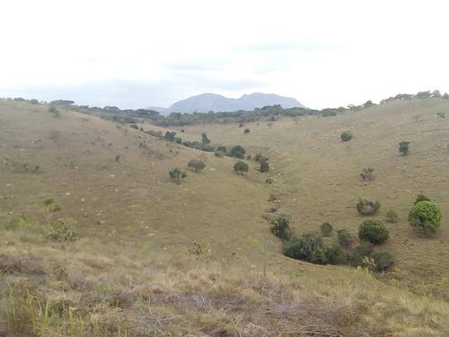 sítio no sul de minas, cidade de baependi , com muita água , riacho dentro do sítio , 02 casas , 90 % tratorável, área boa para plantio grãos e oliveira. - 4357