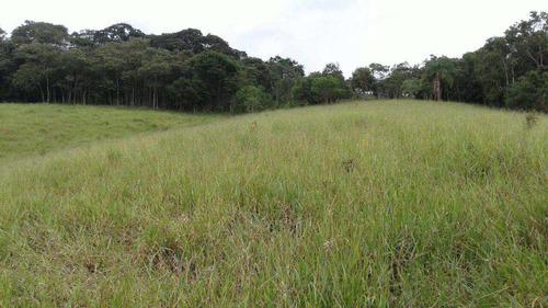 sítio no sul de minas gerais-75.000 m²-cambuí- mg-cód:1526 - v1526