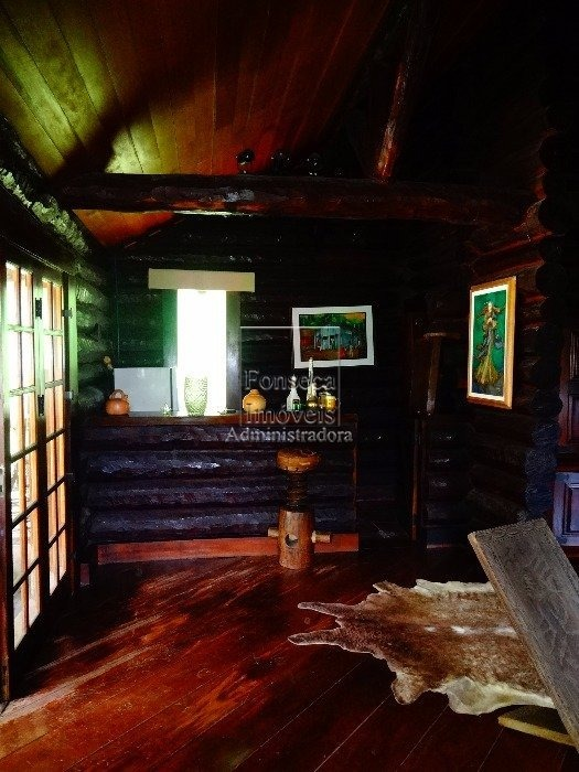 sitio - nogueira - ref: 2744 - v-2744