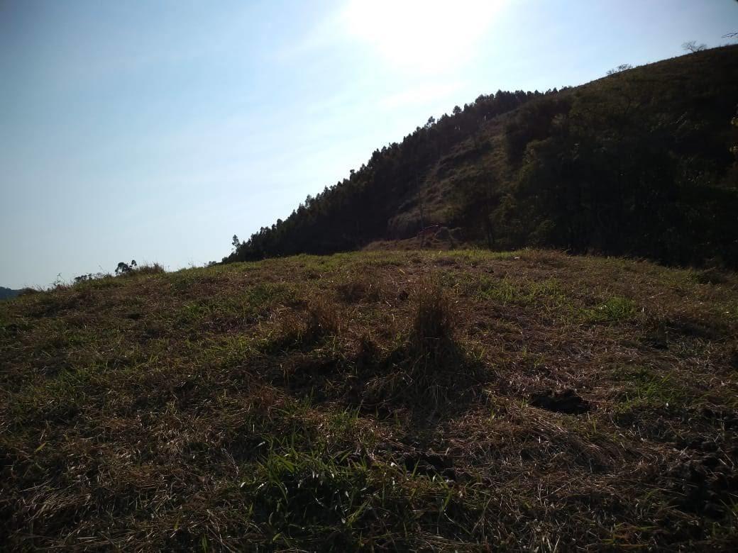 sítio ótima localização em monteiro lobato/sp