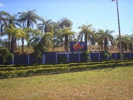 sítio para comprar no fazenda maranata em taquaraçu de minas/mg - 18282