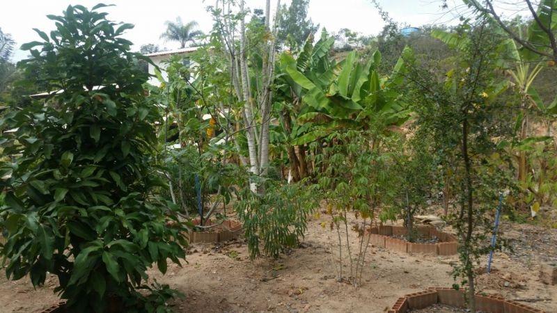 sítio para comprar no quintas das esmeraldas em esmeraldas/mg - 3245