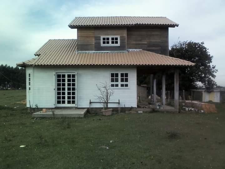 sítio para descanso e para plantar no brasil, emporto alegre