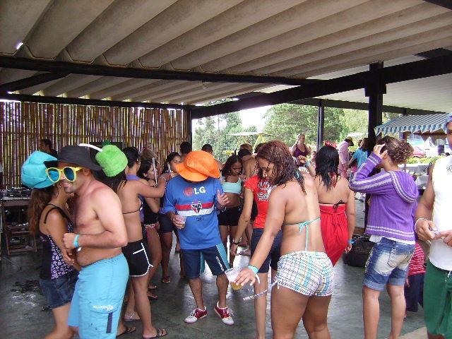 sitio para festas e eventos até 600 pessoas.
