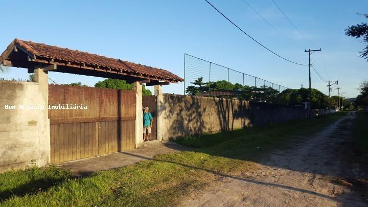 sítio para temporada em guapimirim, parada ideal, 4 dormitórios, 2 suítes, 6 banheiros, 20 vagas - 090_2-327481