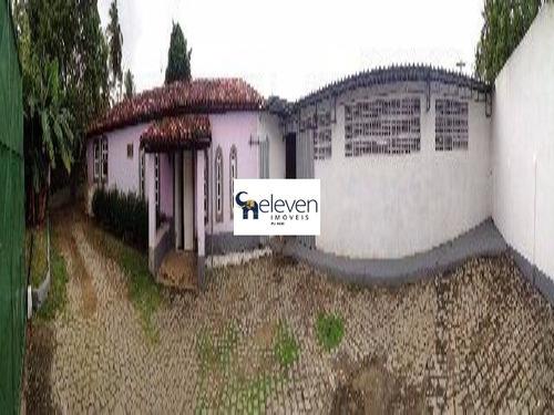 sitio para venda cassange, salvador 5 dormitórios sendo 3 suítes, 5 salas, 5 banheiros, 15 vagas 450,00 útil, 5.880,00 total valor r$ 2.700.000,00 - tjl8659 - 4722486
