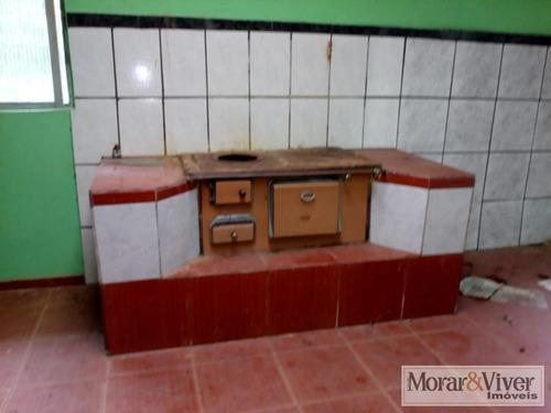 sítio para venda em adrianópolis, zona rural - adr1330