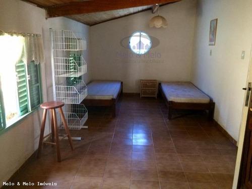 sítio para venda em amparo, jardim seabra - 1343